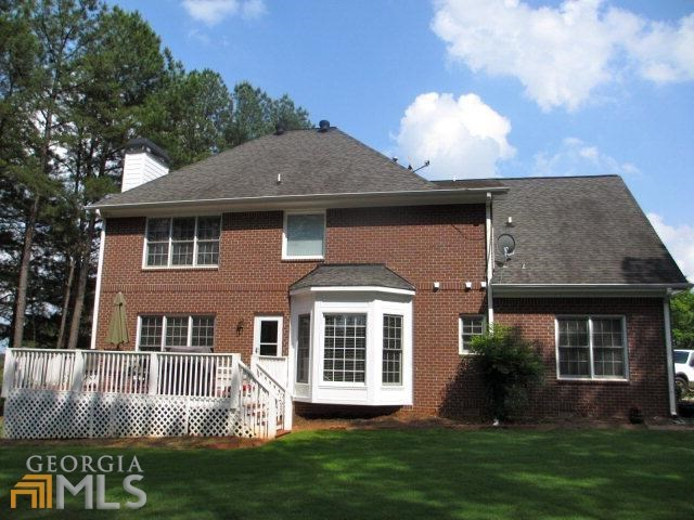 1101 Beverly Dr Athens GA 30606 For Sale