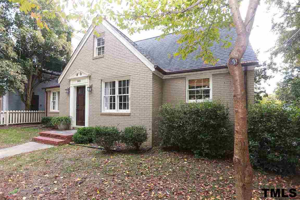805 w lenoir st raleigh nc 27603 for 2 bedroom homes for rent raleigh nc