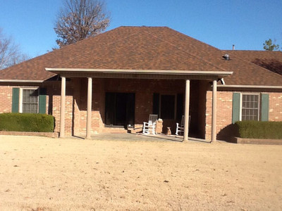 116 chesterfield blytheville ar for sale 235 000