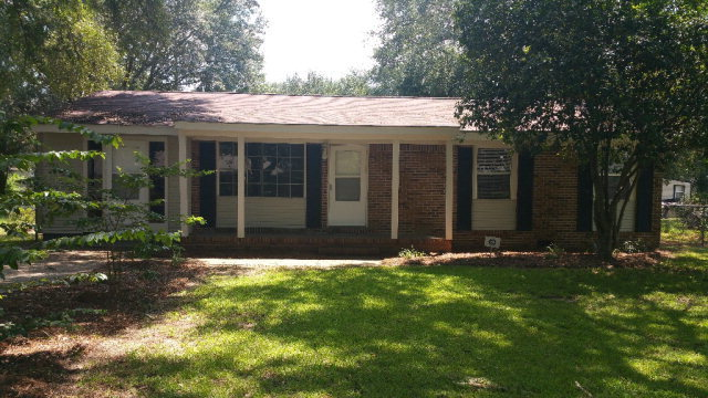 2608 Yorktown Ave Albany Ga For Sale 65 000