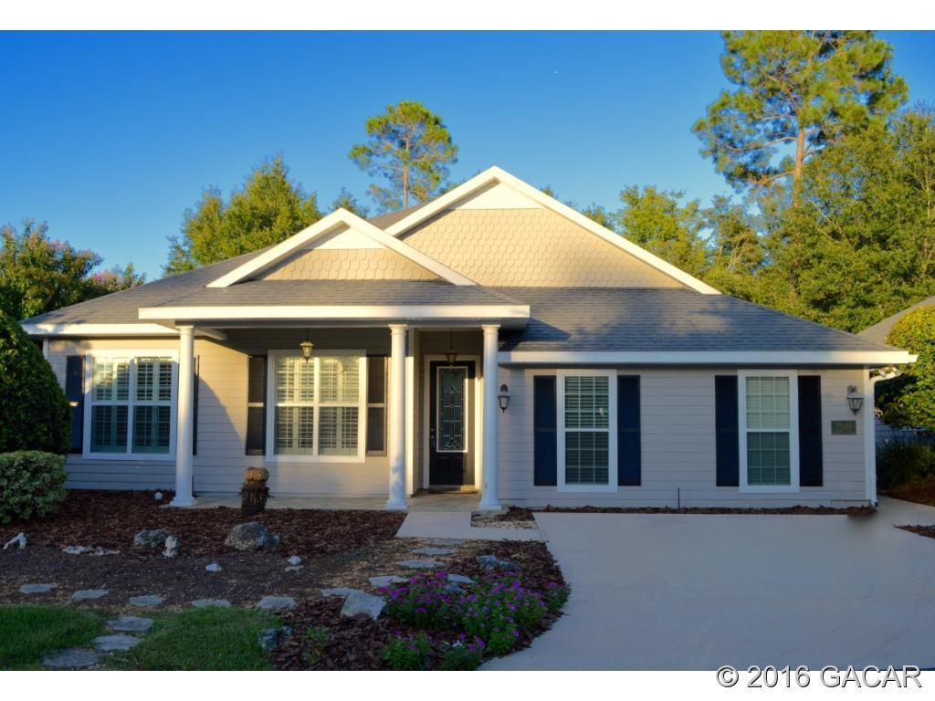 7349 sw 85th ave drive gainesville fl for sale 299 900