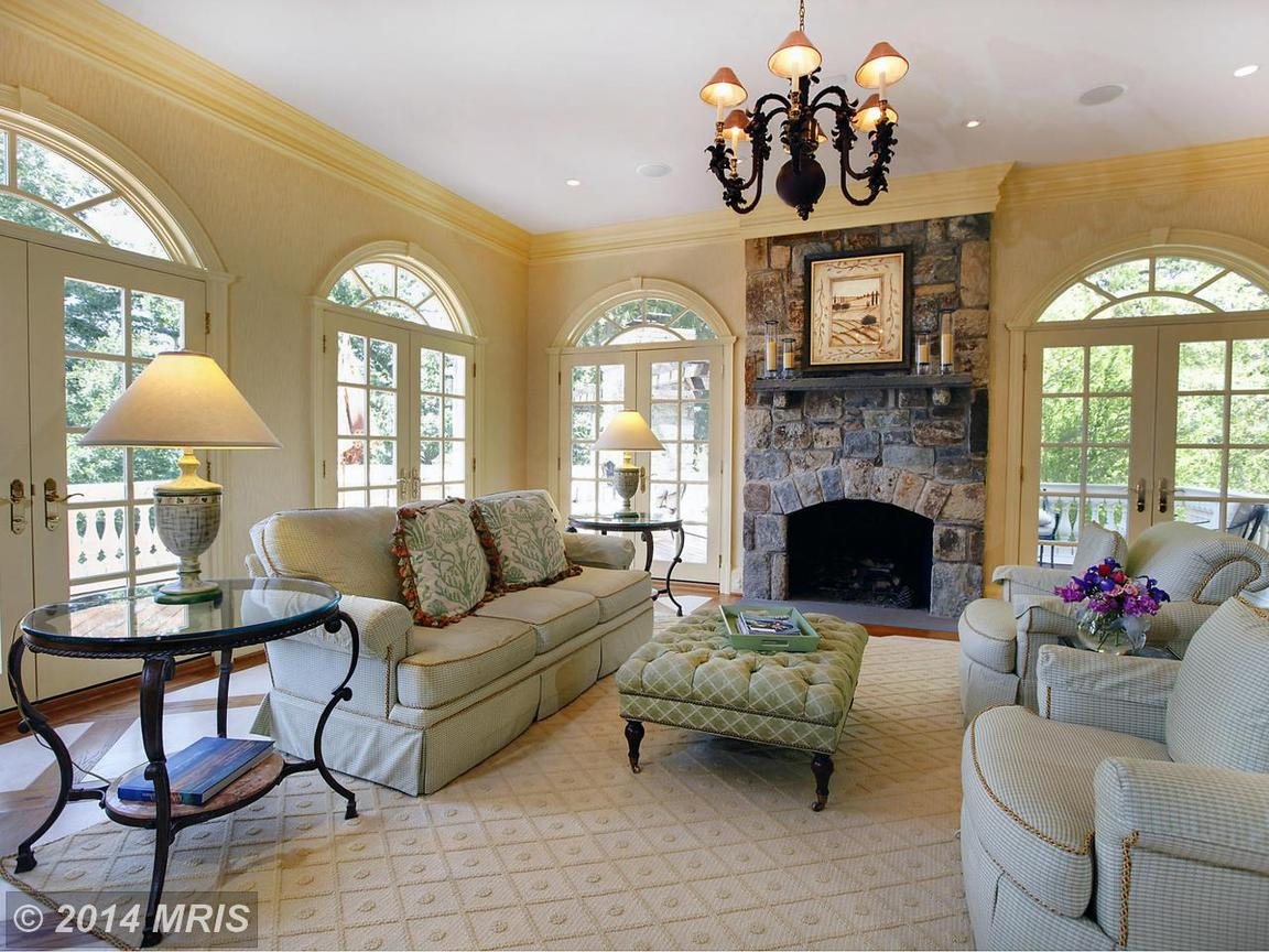 606 Boyle Ln, Mclean, VA, 22102 -- Homes For Sale