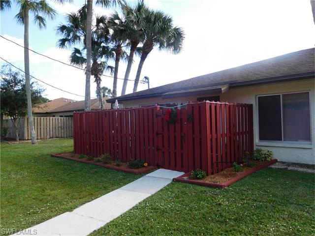 1165 Palm Ave 8c, North Fort Myers, FL, 33903: Photo 1