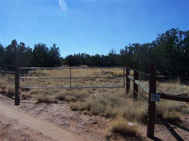 3870 Hidden Ranch Road, Snowflake, AZ, 85937 -- Homes For Sale