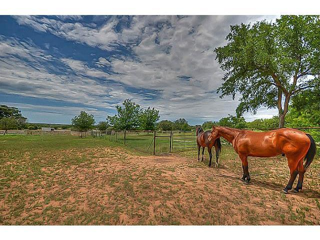5201 New Tin Top Road, Weatherford, TX, 76087 -- Homes For Rent