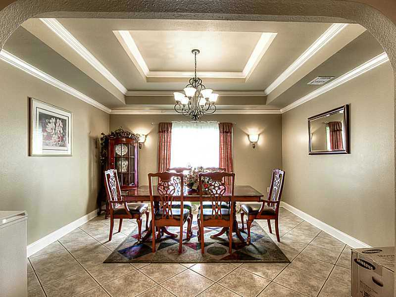 814 Brittany, Bossier City, LA, 71111: Photo 8