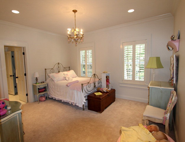 17359 Wildwood Court, Fairhope, AL, 36532: Photo 24