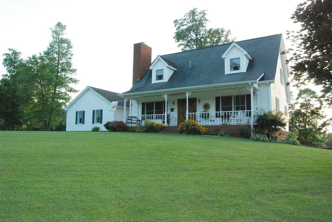 Bent tree estates homes for sale real estate bowling for Home builders bowling green ky