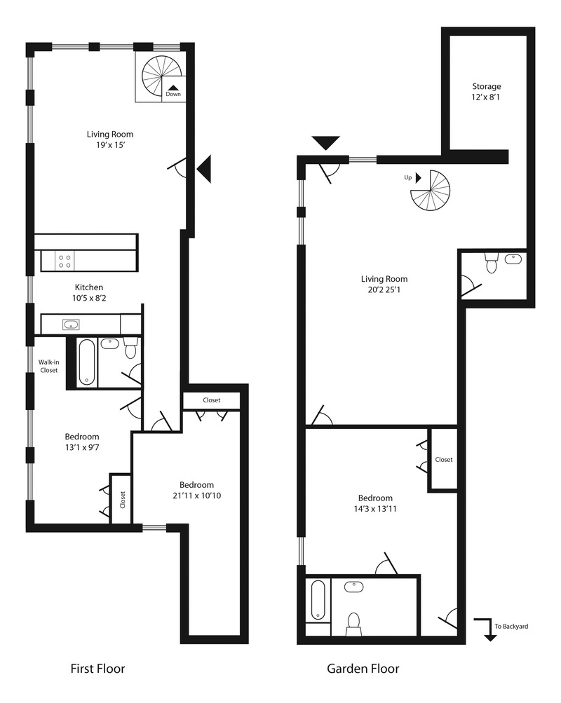 Qbep7qx as well Id 326202782 additionally 43092168 as well Portable Floor Plans in addition B00JXISEPI. on steps for mobile homes outdoor