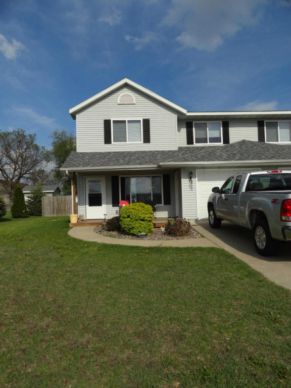 1111 Sugarberry Blvd, Sparta, WI, 54656: Photo 1