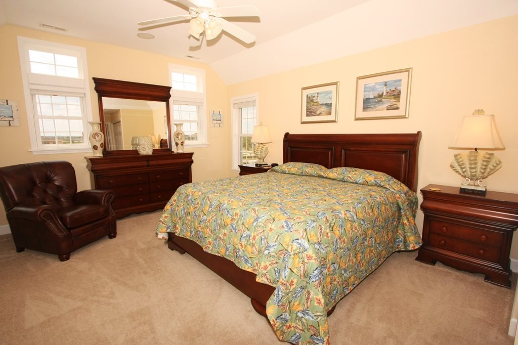9507 S Old Oregon Inlet Road, Nags Head, NC, 27959: Photo 25