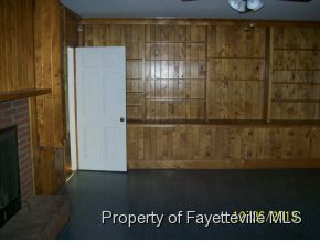 1807 Roxie Ave, Fayetteville, NC, 28304 -- Homes For Sale