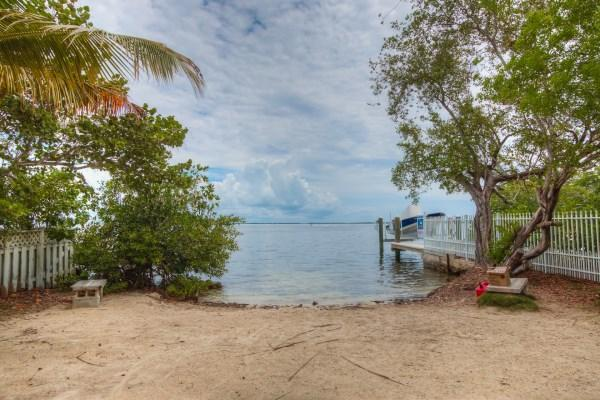 131 Pirates Drive, Key Largo, FL, 33037: Photo 24