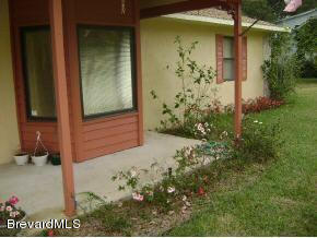2240 Holder Road, Mims, FL, 32754: Photo 4