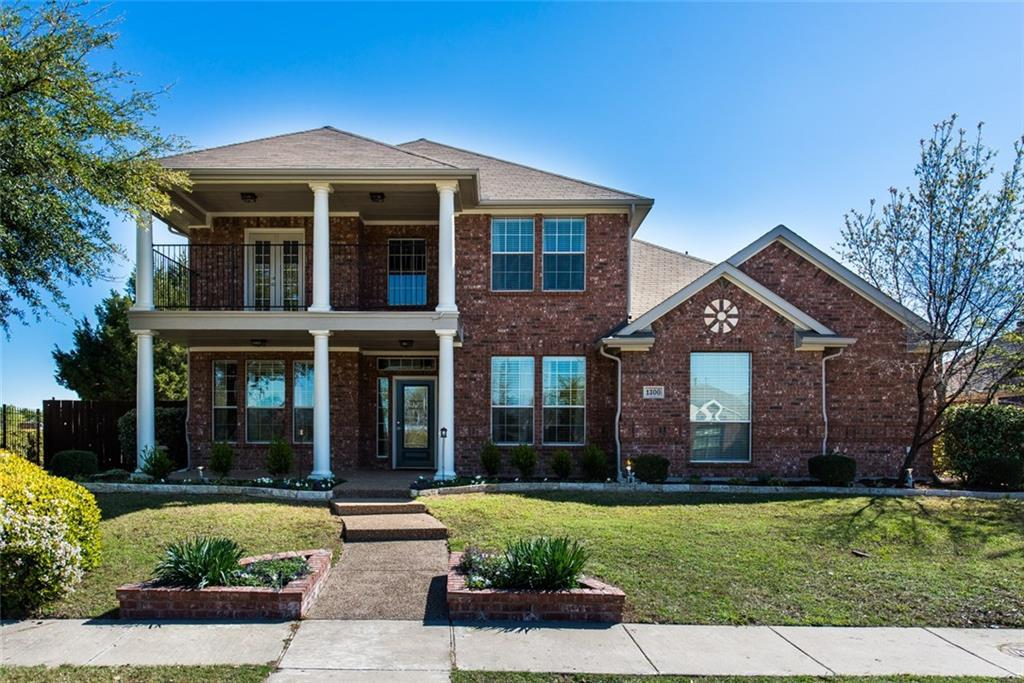 1300 gold coast dr rockwall tx 75087 for sale for Coastal home builders texas