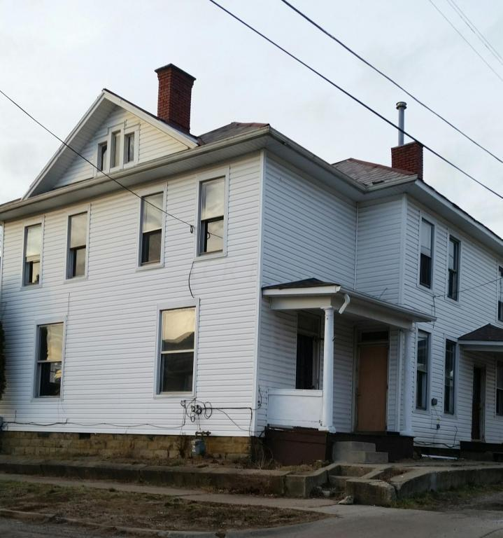 Homes For Rent In Newark Valley Ny