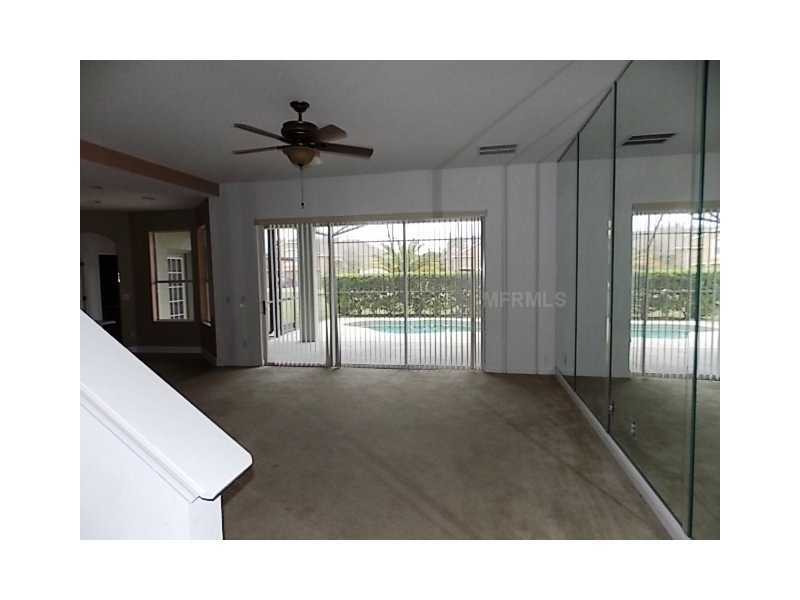 354 Brentwood Club Cove, Longwood, FL, 32750 -- Homes For Sale