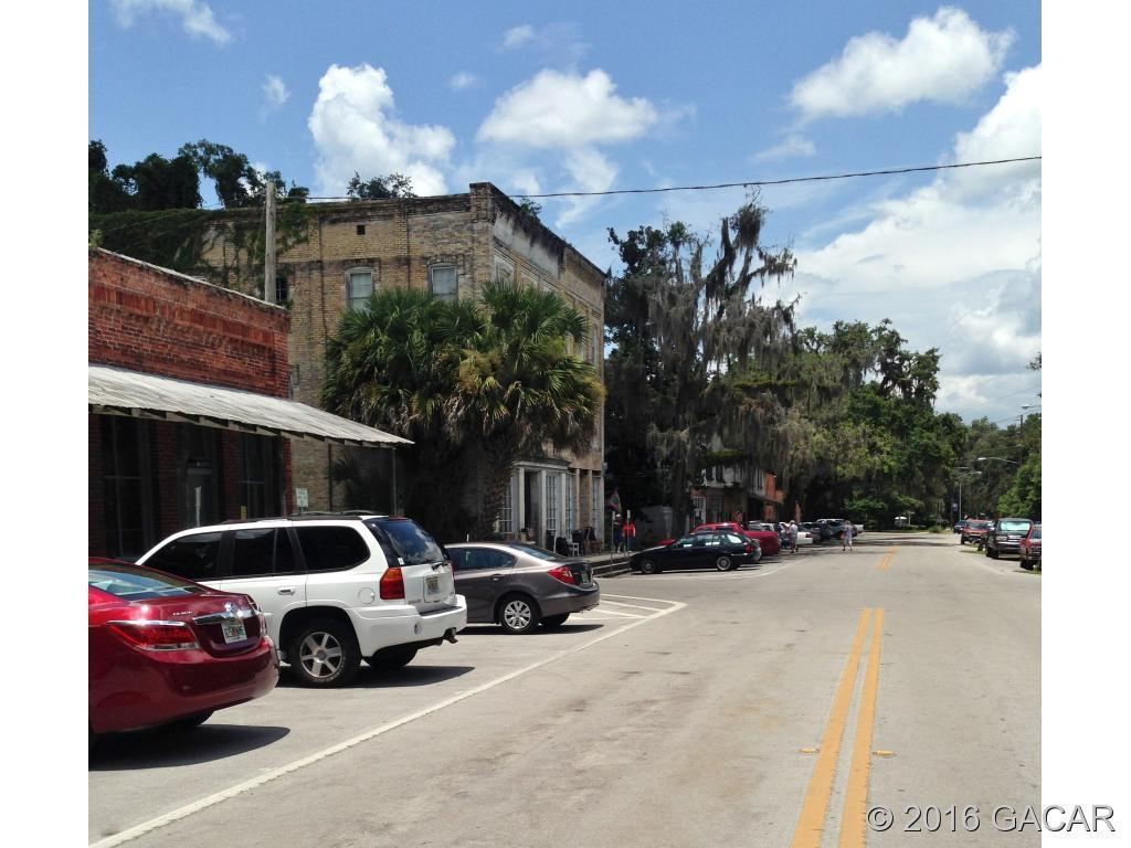 000 sw us highway hwy 441 micanopy fl 32667 for sale
