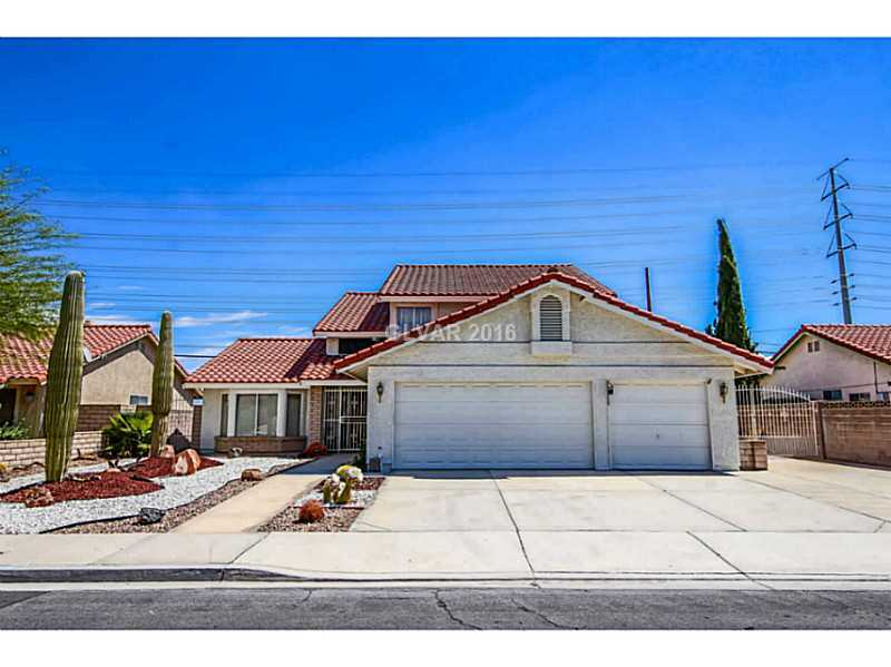 1417 brocado ln las vegas nv 89117 for sale