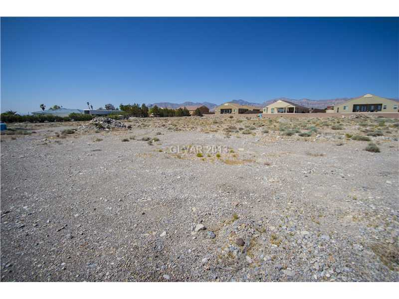 0 Grand Canyon Dr. & Severence Ln - Sw Corner Lot, Las Vegas, NV, 89149 -- Homes For Sale
