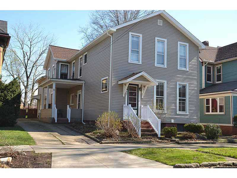 441 7th erie pa 16502 for sale