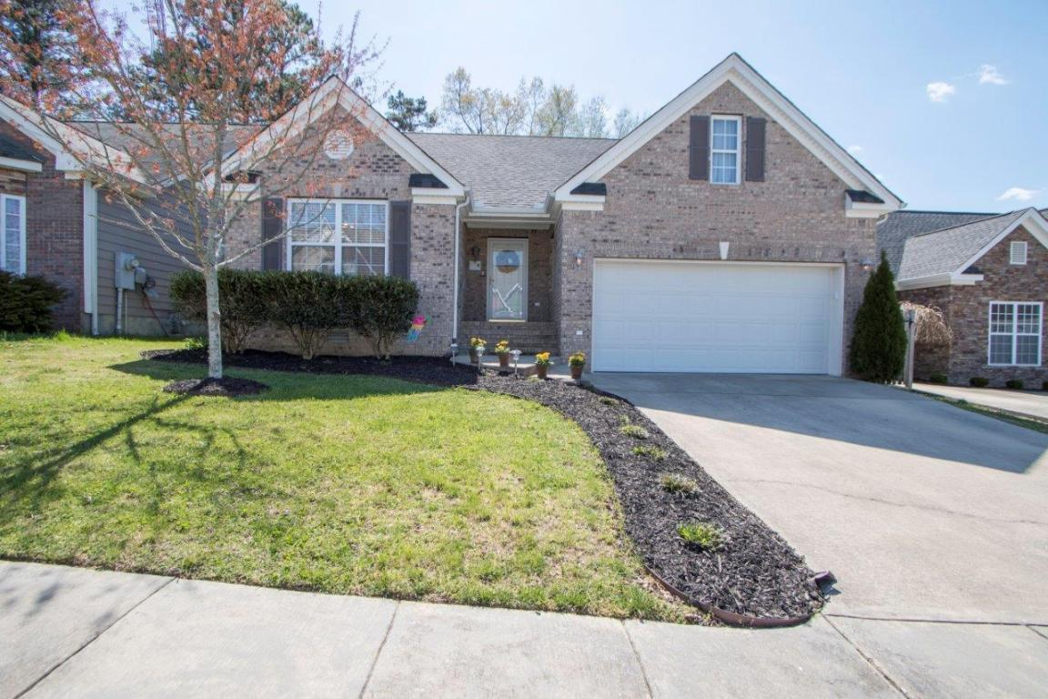 7866 Laurelton Dr Chattanooga Tn 37421 For Sale