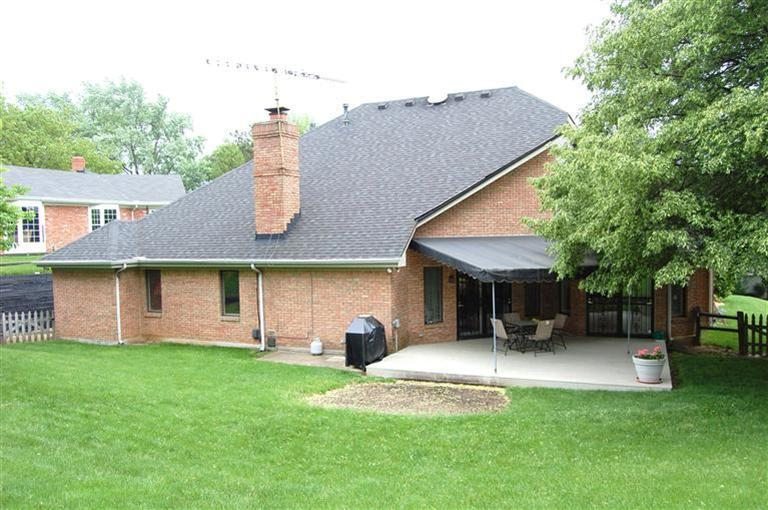 4464 Lotz Rd, Dayton, OH, 45429 -- Homes For Sale