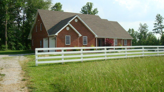 389 Mcmullin Road, Crab Orchard, KY, 40419 -- Homes For Sale