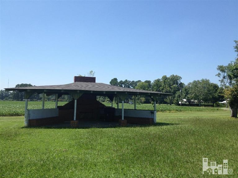 1414 Fertilizer Rd, Riegelwood, NC, 28456 -- Homes For Sale