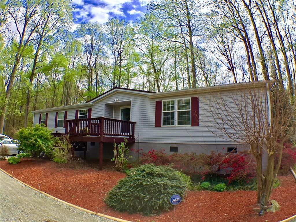 Mobile home for sale in nc - Trinity Nc Mobile Homes For Sale Homes Com On Mobile Homes For Rent Trinity Nc