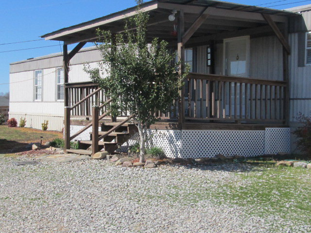Chatsworth Ga Mobile Homes For Sale Com On Home Rent