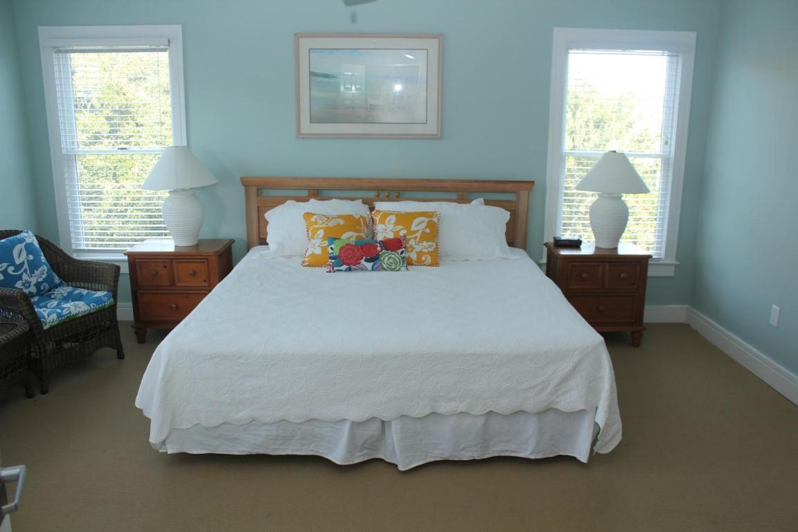 141 Grand Pavilion, Isle Of Palms, SC, 29451: Photo 34