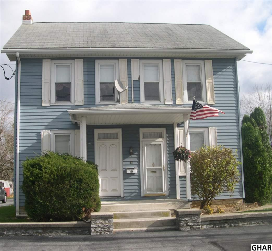 403 n hanover hershey pa 17033 for sale