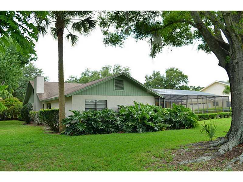 1906 Sweet Bay Court, Plant City, FL, 33566 -- Homes For Sale