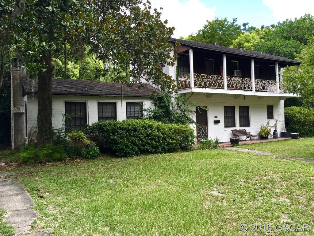 108 ne 8th street gainesville fl for sale 210 000