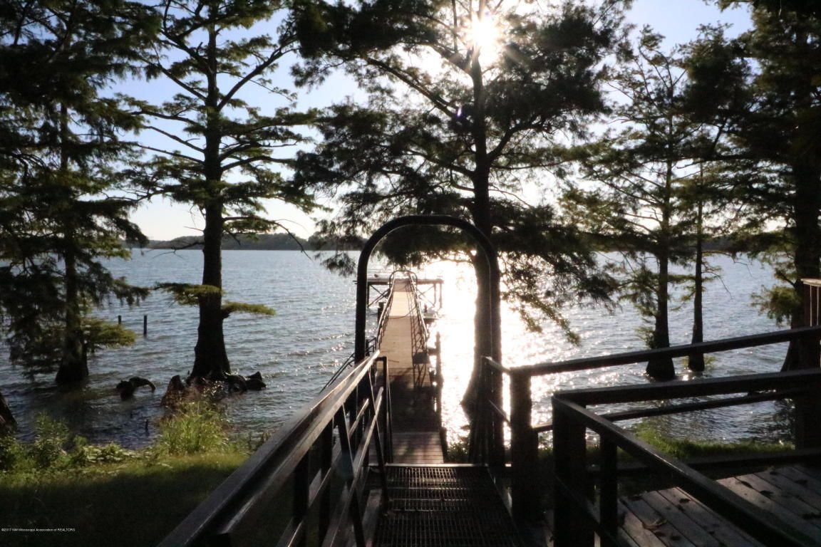 Mississippi tunica county dundee - Home For Sale 5190 Moon Lake Road Dundee Ms 38626