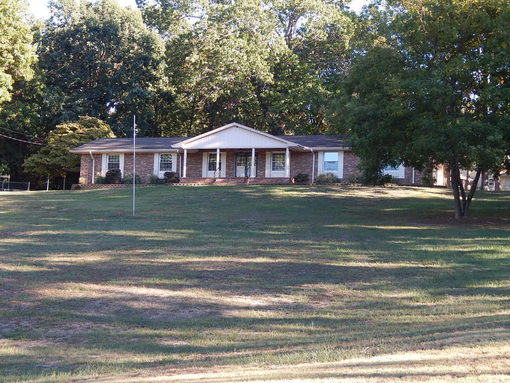 9422 fuller rd chattanooga tn for rent 1 795 for Home builders in chattanooga tn