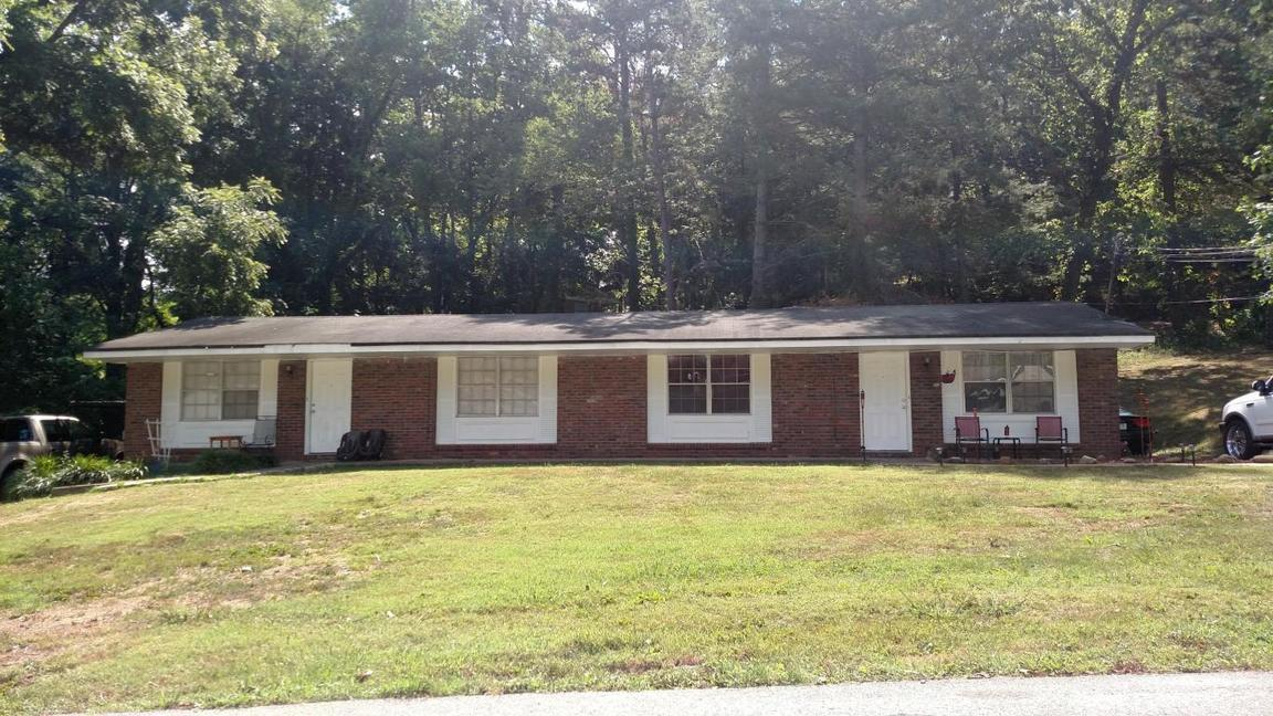 706 dunlap ave chattanooga tn for sale 120 000 for Home builders in chattanooga tn