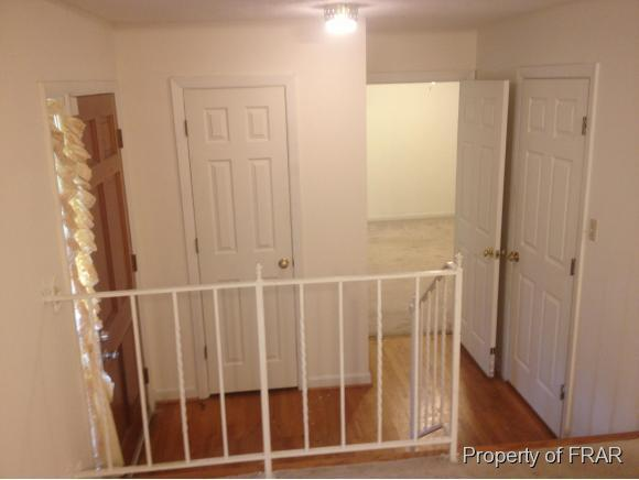 812 E Donaldson Ave, Raeford, NC, 28376: Photo 5