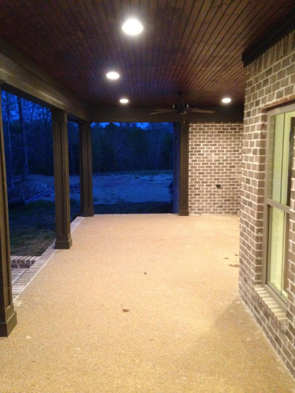 130 Courtland Dr., Saltillo, MS, 38866 -- Homes For Sale