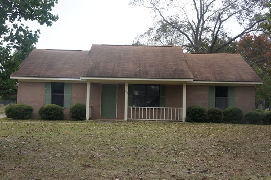 112 Wayside Court Albany Ga 31701 For Sale