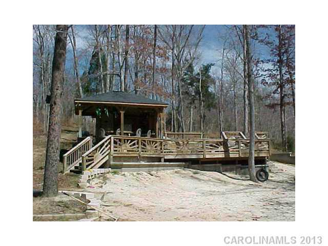 5699 Cypress Road, Clover, SC, 29710 -- Homes For Sale