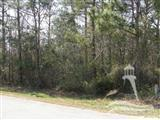 4591 Sea Pines Dr Southeast, Southport, NC, 28461 -- Homes For Sale