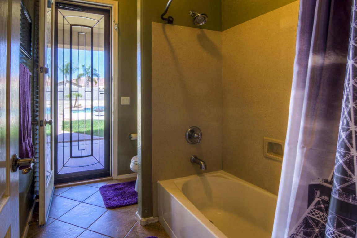 14554 W Desert Cove Rd, Surprise, AZ, 85379: Photo 23