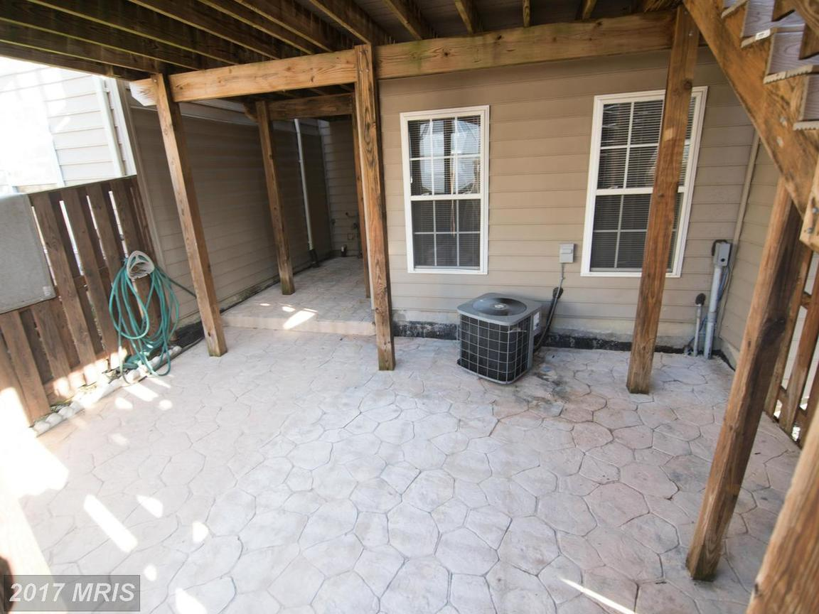 3814 addison woods rd frederick md for rent 2 000