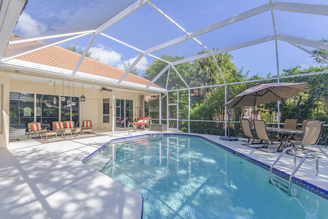 272 monterey dr naples fl 34119 for sale