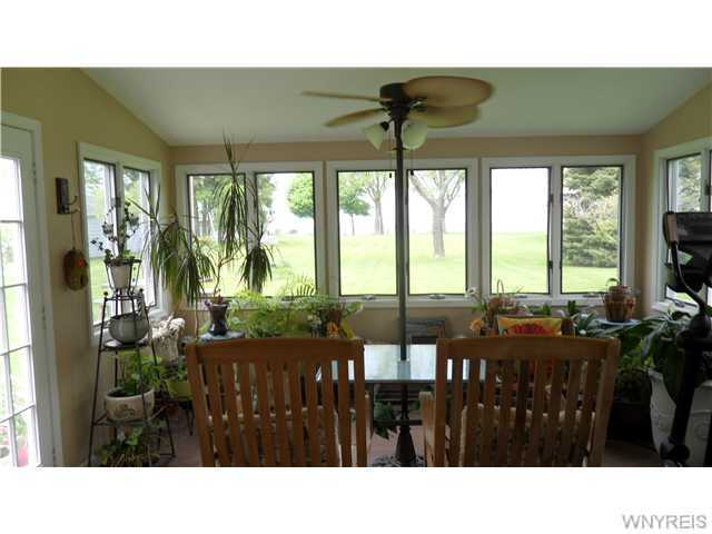 741 Lake Rd, Youngstown, NY, 14174 -- Homes For Sale