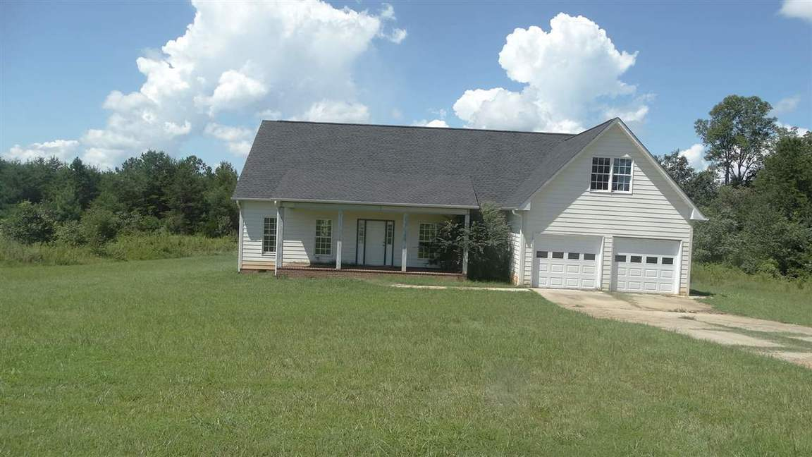 206 brians way rutherfordton nc for sale 100 000