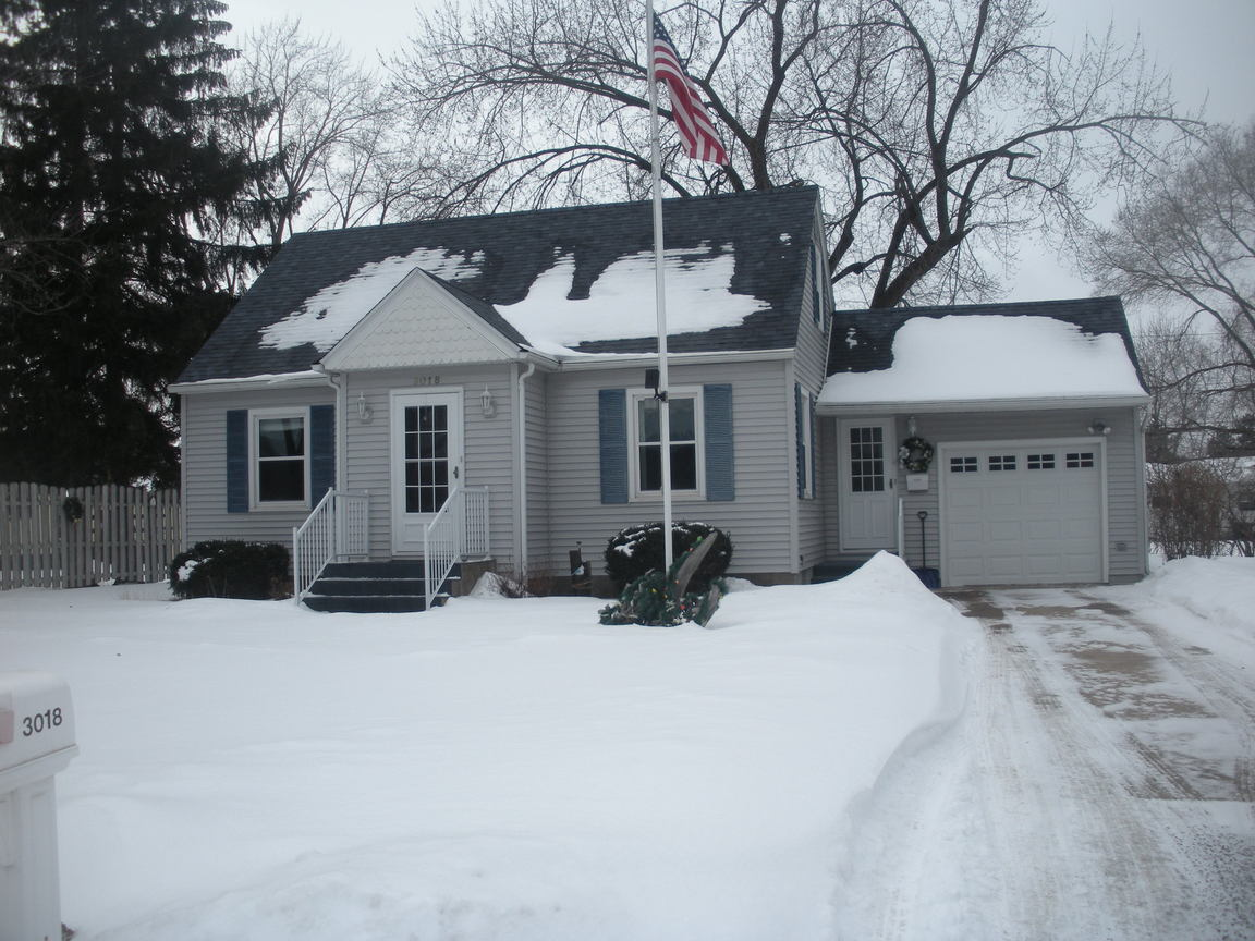 3018 mitchell ave eau claire wi 54703 for sale