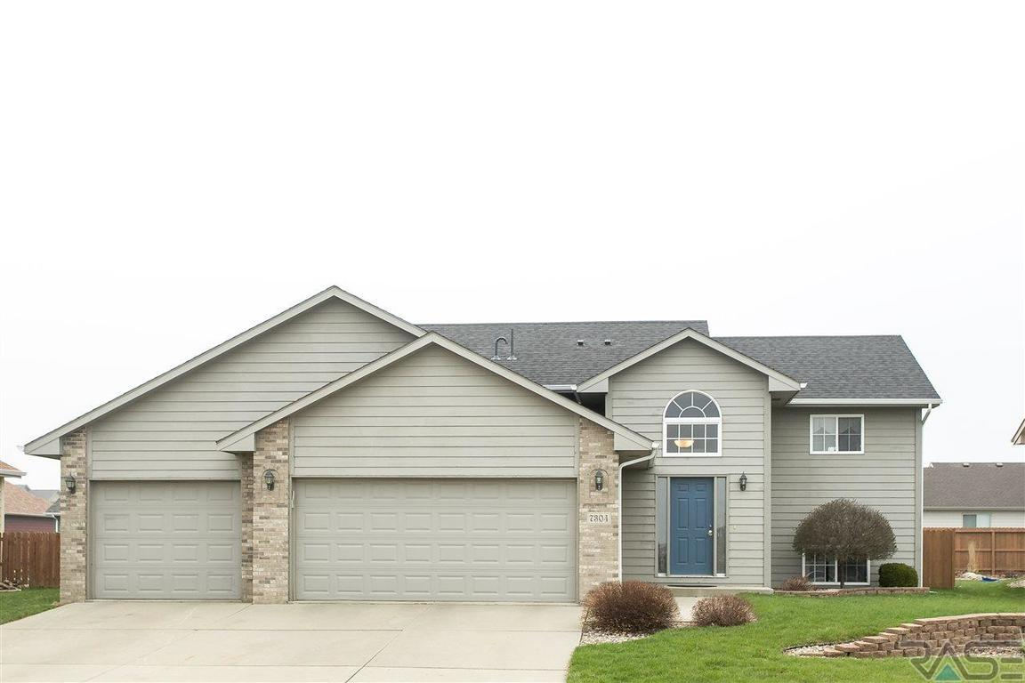 Home builders in sioux falls sd - Home For Sale 7304 S Hughes Ave Sioux Falls Sd 57108